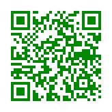 QR_Code1486345212