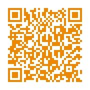QR_Code1486347003